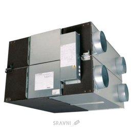 Вентиляционную установку Mitsubishi Electric LGH-150RVX-E