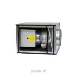 Вентиляционную установку Systemair TLP 315/6,0 Air handl.units