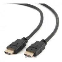 Cablexpert CC-HDMI4-6