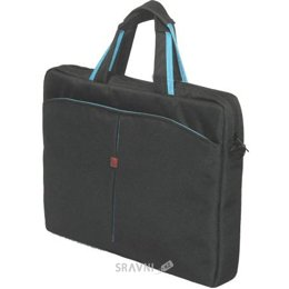 Сумку, чехол, кейс для ноутбука Continent CC-01