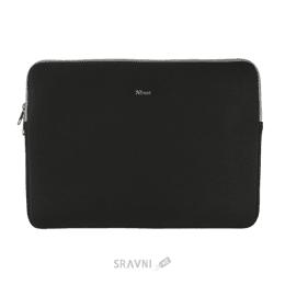 "Сумку, чехол, кейс для ноутбука Trust Primo 17.3"" Black (21552)"