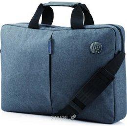 Сумку, чехол, кейс для ноутбука HP K0B38AA