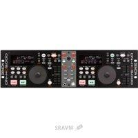 DJ оборудование Denon DN-HC5000