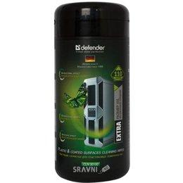 Чистящее средство и принадлежность Defender CLN 30300