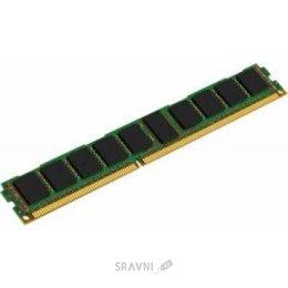 Модуль памяти для ПК и ноутбука IBM 00Y3673