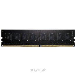 Geil 8GB DDR4 2400MHz (GN48GB2400C16S)