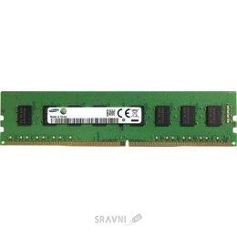 Модуль памяти для ПК и ноутбука Samsung 16GB DDR4 2133MHz (M378A2K43BB1-CPB)