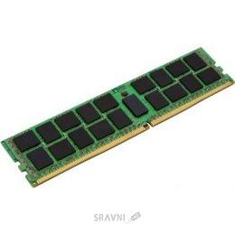 Модуль памяти для ПК и ноутбука Lenovo 46W0833