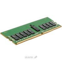 Фото Huawei 16GB DDR4 2400MHz (06200213)