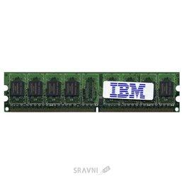 Фото IBM 39M5858