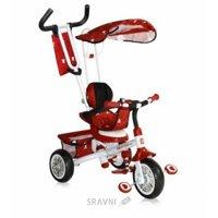 Детский велосипед Bertoni B301B