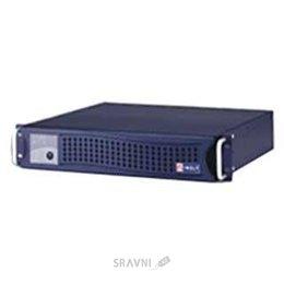 UPS (Система бесперебойного питания) INELT Smart Station RT 1500