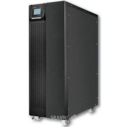 UPS (Система бесперебойного питания) БАСТИОН SKAT-UPS 10000