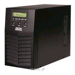 UPS (Система бесперебойного питания) Powercom Macan MAS-2000