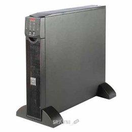 UPS (Система бесперебойного питания) APC Smart-UPS SRT 2200VA