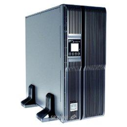 UPS (Система бесперебойного питания) Liebert GXT4-6000RT230