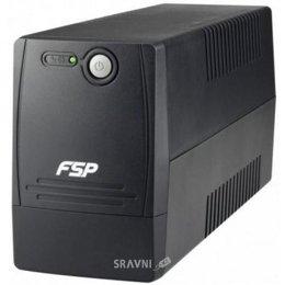 FSP Group DP1000