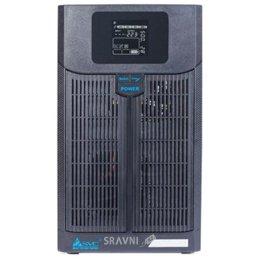 UPS (Система бесперебойного питания) SVC PTL-2K-LCD