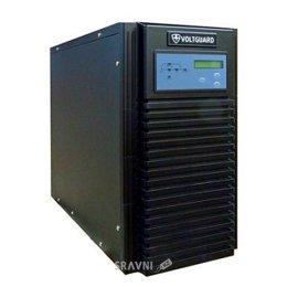 UPS (Система бесперебойного питания) VoltGuard HT1106S