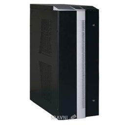 UPS (Система бесперебойного питания) Inform PDSP3300
