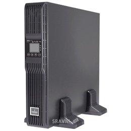 UPS (Система бесперебойного питания) Liebert GXT4-700RT230