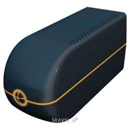UPS (Система бесперебойного питания) Tuncmatik Lite II 650VA