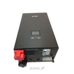 UPS (Система бесперебойного питания) Volter UPS-3500