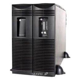 UPS (Система бесперебойного питания) General Electric GT 6000 VA
