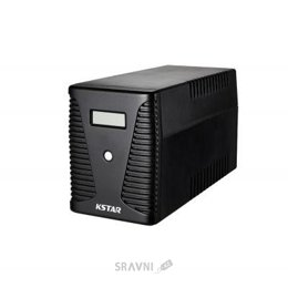 UPS (Система бесперебойного питания) KSTAR UA150