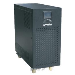 UPS (Система бесперебойного питания) Volter UPS-1000