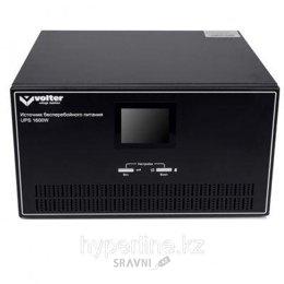UPS (Система бесперебойного питания) Volter UPS-1600