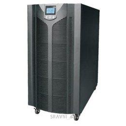 UPS (Система бесперебойного питания) Lanches L900Pro-H 3/3 10kVA