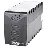 Фото Powercom RPT-1000AP