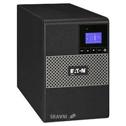UPS (Система бесперебойного питания) Eaton 5P650i