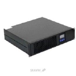 UPS (Система бесперебойного питания) Helior Sigma RM2 KL