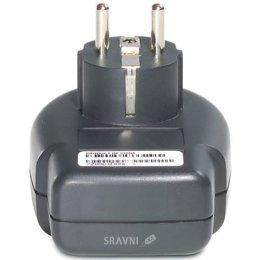 Сетевой фильтр, удлинитель APC P1-RS