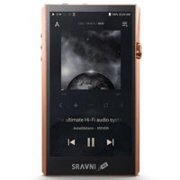 Astell&Kern SP1000 256Gb