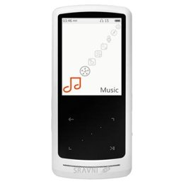 MP3 плеер (Flash,  HDD)  Cowon iAudio 9+ 32Gb