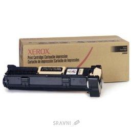 Картридж, тонер-картридж для принтера Xerox 006R01379