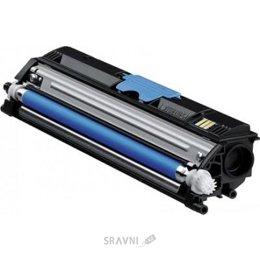 Картридж, тонер-картридж для принтера Konica Minolta A0V30GH