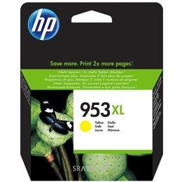 Картридж, тонер-картридж для принтера HP F6U18AE