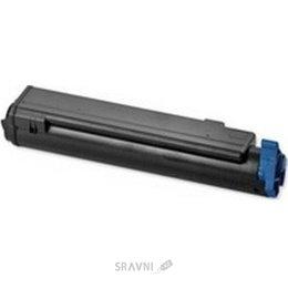 Картридж, тонер-картридж для принтера OKI 44315305