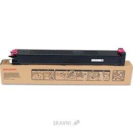 Картридж, тонер-картридж для принтера Sharp MX-23GTMA