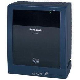 Офисную АТС Panasonic KX-TDE100