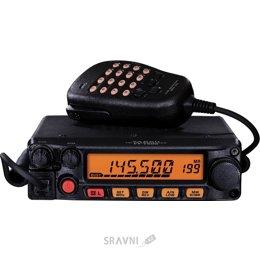 Рацию Радиостанцию Yaesu FT-1900