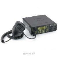 Рацию Радиостанцию Motorola DM-3600