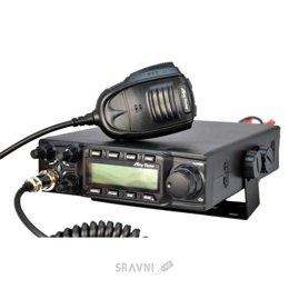 Рацию Радиостанцию AnyTone AT-6666