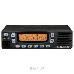 Рацию Радиостанцию Kenwood TK-8360M
