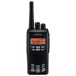 Рацию Радиостанцию Kenwood NX-300K3