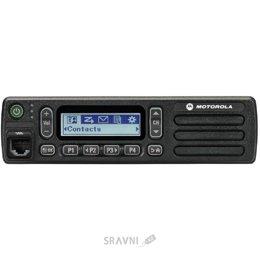 Рацию Радиостанцию Motorola DM-1600
